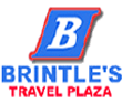 Brintles_Travel_Plaza